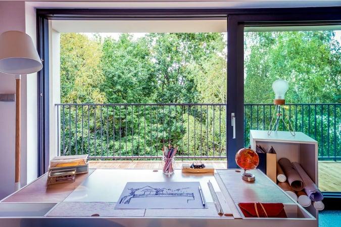 Maniglie per finestre: 3 motivi per scegliere Oknoplast