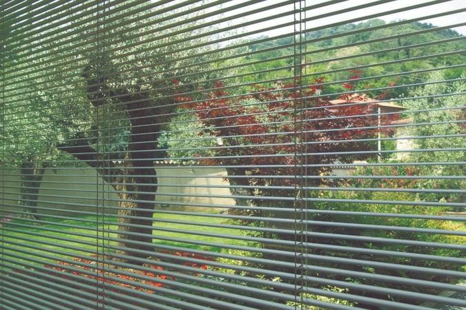 Soluzioni per oscurare le finestre: scopri i prodotti Oknoplast